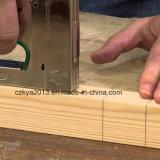 Gsw15 Series Cable grapa para techos y construcción
