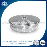 Stahlschlauchendstöpsel/Stahlstangenende-Schutzkappen-/Edelstahl-Endstöpsel