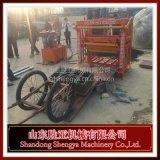 機械を作るQt4-40油圧ブロック