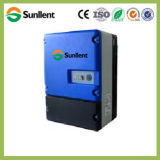 3.7Kw 220V240V DC à AC de l'onduleur de pompe à eau solaire