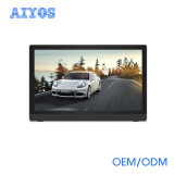De 24 pulgadas Nuevo HD 1080p mediante HDMI Digital Photo Frame
