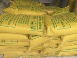 Monodicalcium Phosphate/MDCP 공급 급료 또는 공급 첨가물 또는 공급 보충교재