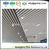 Оптовая торговля строительные материалы алюминиевые опоры маятниковой подвески декоративные отражательный щиток верхнего предела для аэропорта