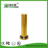 Geruch-Diffuser- (Zerstäuber)maschine des Aluminium-120ml Grassearoma für Büro