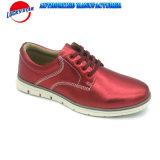 2017 neue Form-Fabrik-beiläufige Schuhe