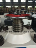 Проверка компрессии в цилиндрах с цифровым дисплеем оборудования (YE-3000C)