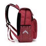Unisex мешок плеча способа для перемещения Hiking Backpack компьтер-книжки