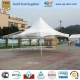 PVCファブリックアルミニウム構造の塔のおおいのテント