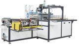Machines de fabrication légères de tube de DEL T8