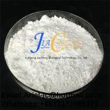 Hydrobromure chimique CAS 508233-74-7 de Vortioxetine d'antidépresseur cru