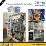Film rétractable PVC Thermo de chaleur pour les étiquettes de la machine de soufflage