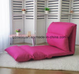 Ткань складной диван-кровать с дешевой цене (M-X3155)