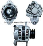 三菱24V 60A A003tn5177のA003tn5386中国の製造者のための交流発電機