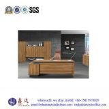Директор Офис Таблица CEO мебели Гуанчжоу справедливый самомоднейший (1817#)