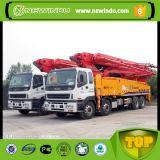 Sany de Concrete Pomp van uitstekende kwaliteit Sym5190thbdz 30