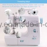 Faible bruit conviviale multi machine à coudre de couture pour les besoins de couture DIY-Fhsm-700,de haute qualité Machine à coudre Multi Stitch,Multi Fhsm-700 Machine à coudre de couture