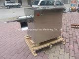 Las aves de corral vendedoras calientes Fb-200 deshuesan la máquina, carne deshuesan la máquina