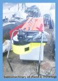Dw25CNC Rohr-verbiegende Maschine mit völlig Autoamtic