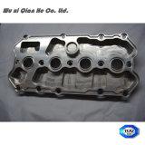 Couverture et bloc automatiques à haute teneur et accessibles de cylindre d'engine