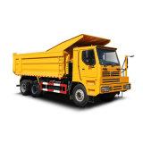 50tons Beiben Mining Dump Truck 5538kk