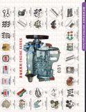 Tester del dispositivo d'avviamento del pezzo di ricambio del motore di HOWO (Vg2600090210)