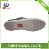 Heet verkoop de In het groot Mens van de Manier op de Toevallige Schoenen van Tennisschoenen
