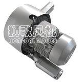 Воздуходувка кольца газировки Liongoal электрическая для шримса аэратор