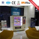 Verkaufäutomat für Imbisse und Getränke/Verkaufäutomat in Malaysia
