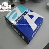 A4 fournisseur blanc bon marché de papier-copie du bureau 70GSM