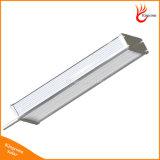 Kingconn 태양 램프 옥외 800 루멘 LED 가로등
