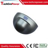 Détecteur de mouvement de micro-onde d'Ad-204G pour la porte à grande vitesse/porte automatique