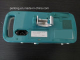 Sp400 중국 공장 의료 기기 주사통 펌프, 휴대용 주사통 펌프