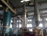 Dessiccateur instantané de rotation pour le carbonate de calcium de séchage