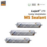 Une Mme constitutive Polymer Sealant Sealing
