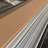 Plafond Tbar avec les carreaux de plafond en PVC/panneau de plafond PVC /plafond PVC pour Office