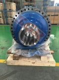 High Torque Sgr in-Line Straight Planetary Gear Speed Reducers Can Replaces Bonfiglioli Model