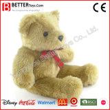 Jouet mou d'ours de nounours de peluche de peluche d'E N71 pour des enfants