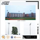 45 M 신청되는 경기장을%s 높은 돛대 전등 기둥