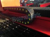 Алюминиевые опоры режущего Palsma машины
