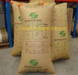 Hochdruckwiderstand-Stauholz-Luftsack für Transport