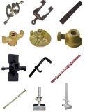Accessoires de système d'échafaudage, accessoires de système de coffrage, accessoires de système de support