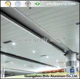 공장 사무실 지붕을%s 직접 알루미늄 천장 도와