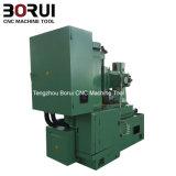 Máquina de marcha-3150 Yk/Worm Cilíndrica/Engrenagem da roda da corrente de máquina de fresagem