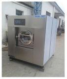 Lavage de lavage automatique de matériel de Xgq et séries de machine de séchage