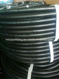 De Standaard 1216 Pijpen van pex-Al-Pex van het Lassen van het Uiteinde ASTM voor Gas