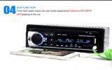 Il giocatore di MP3 universale dell'automobile/riproduttore di CD ha inserito la generazione radiofonica del disco FM di U