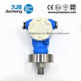 O combustível do motor Padrão Anti-Explosion 0-5V do Sensor de Pressão (JC660-06)