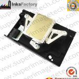 Talla plana ULTRAVIOLETA de la impresora A4 del LED