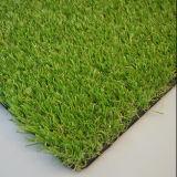 Искусственных травяных завод синтетических для травяных культур (BSA)