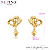 Xuping 형식 심혼 귀걸이 (96069)